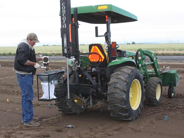 SOil Sampling_crop